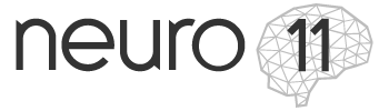 neuro11 main logo black